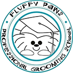 Fluffy Paws Grooming School